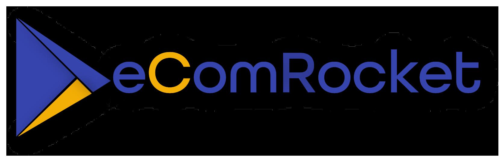 eCom Rocket